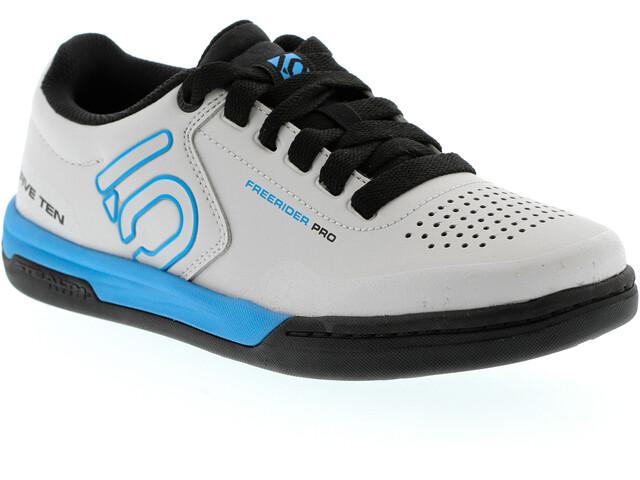 Five Ten Freerider Pro Shoes Women Solid Grey